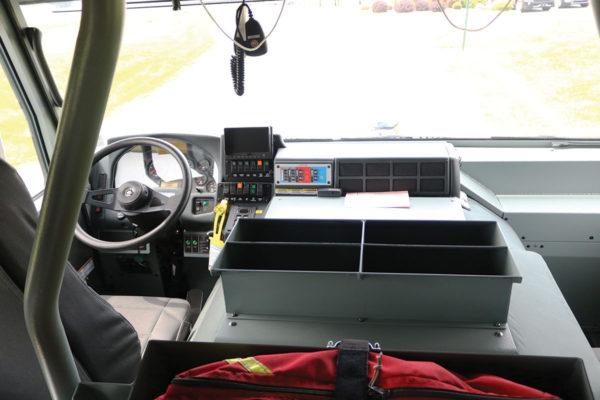 34604-interior1