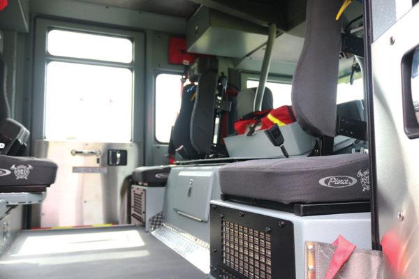 34604-interior4
