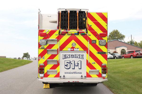 34604-rear