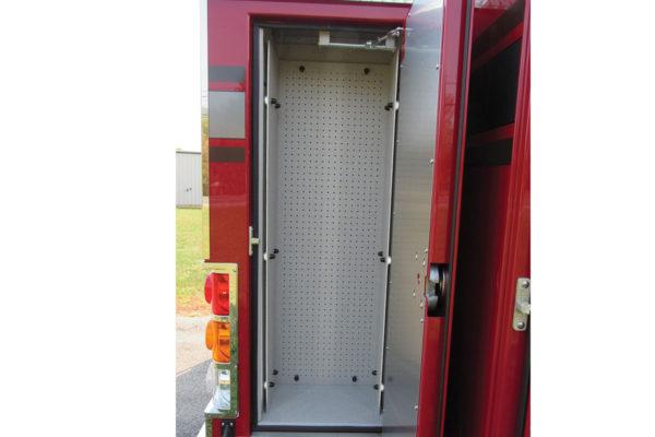 34700-compartment3