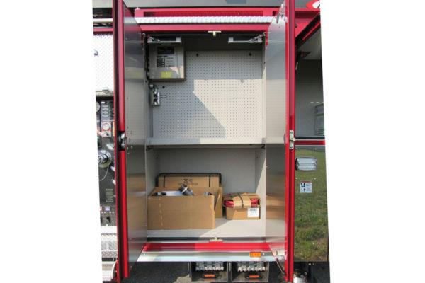 34700-compartment6