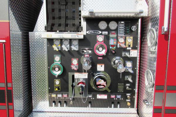 34700-control-panel1