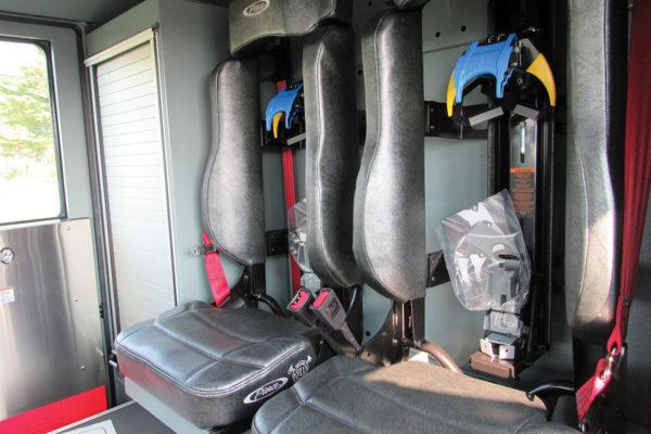 34700-interior1