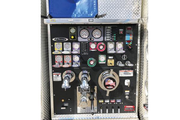34930-panel1