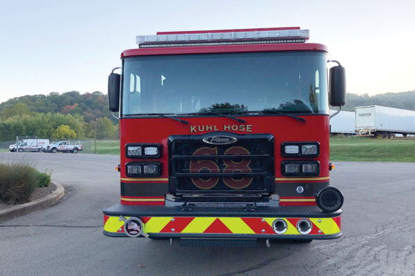 34933-front