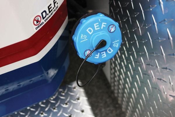 B08014-fuel