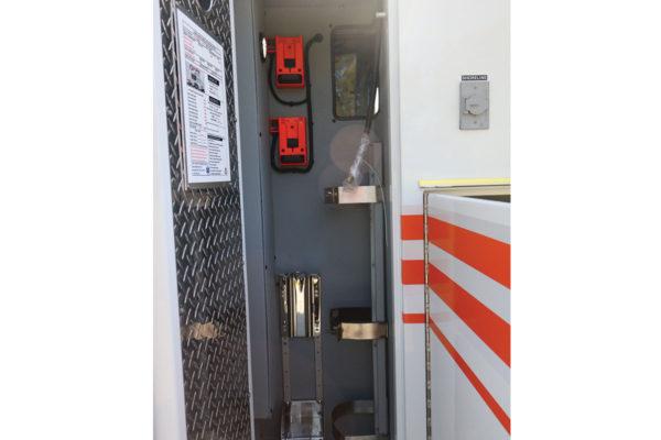 FPG13611-02-cabinet