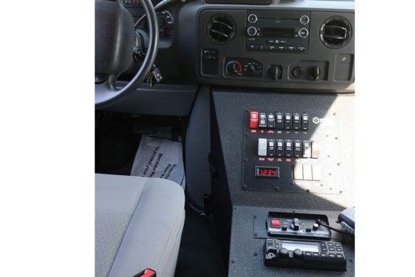 FPG13611-cab1