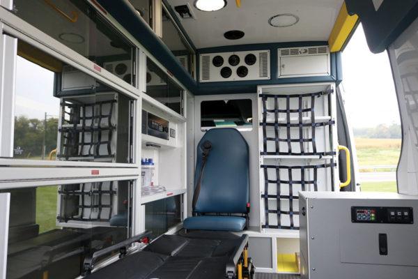 M19-2622-interior2