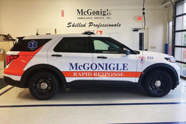 McGonigle-LGC64003-right