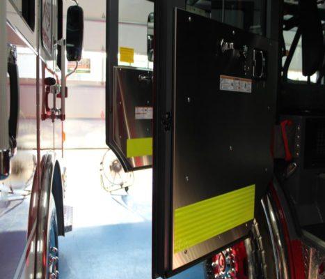 1595059828_34401_cab-ins-doors
