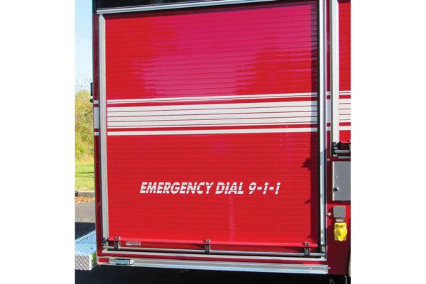 34141-rollup-door