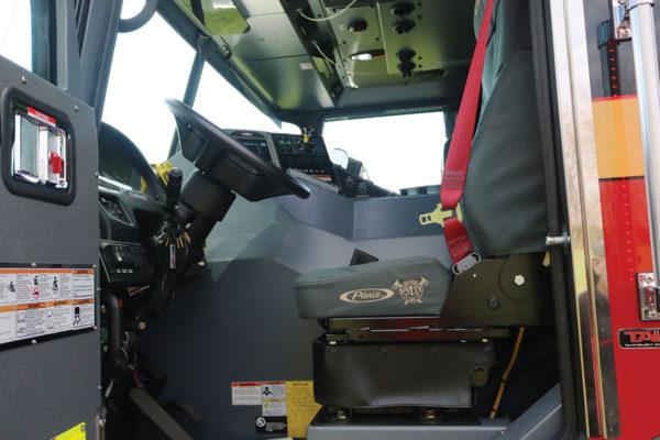 34347-driver-cab2