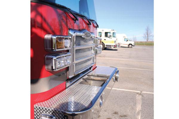 34401-bumper