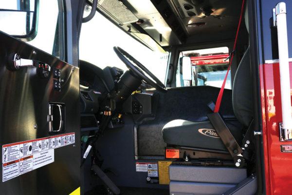 34401-drivers
