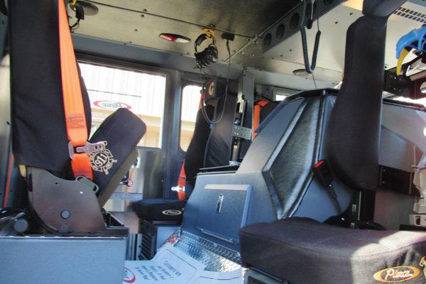 34580-interior1