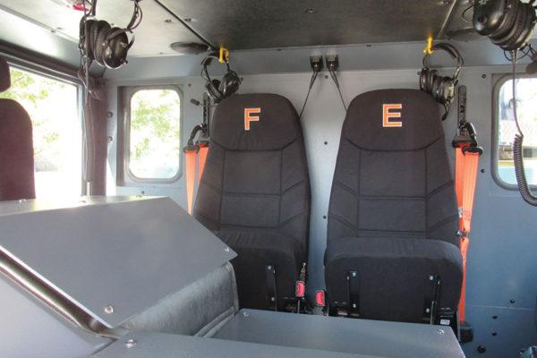 34580-interior3
