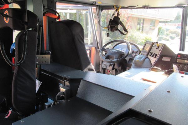 34580-interior4