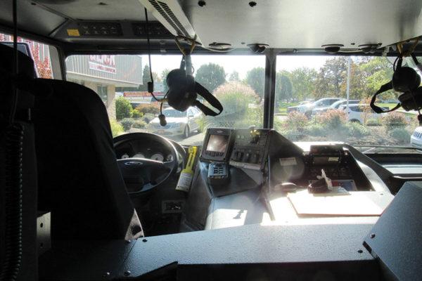 34580-interior5