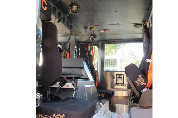 34580-interior6