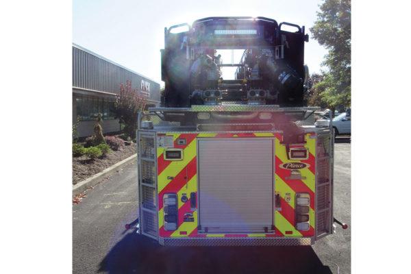 34580-rear
