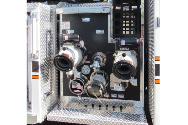 34580-right-panel