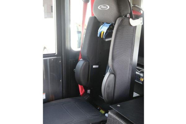 34755-interior2