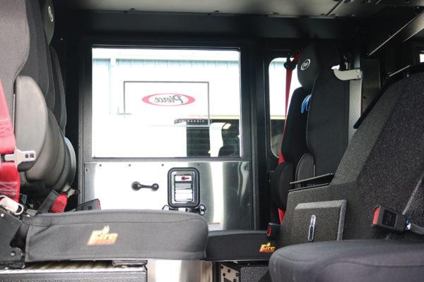 34755-interior3
