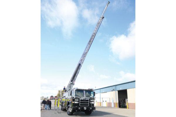 34755-ladder-open