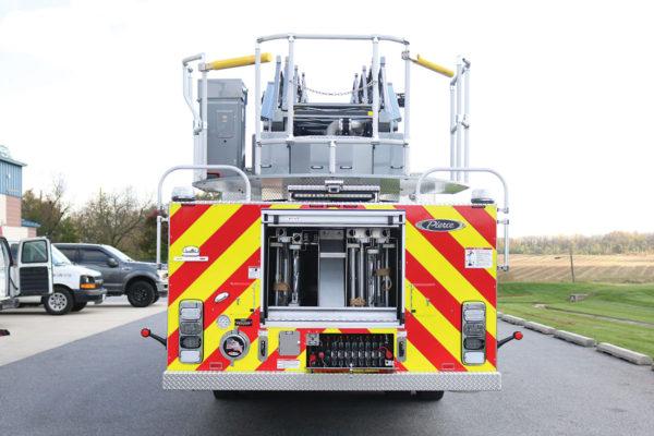 34755-rear-open