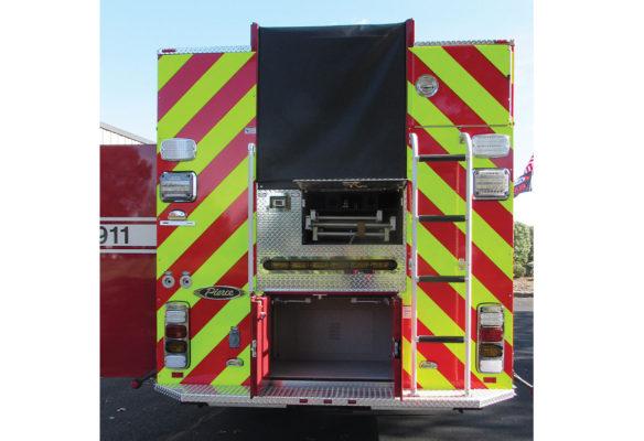 34833-rear-open