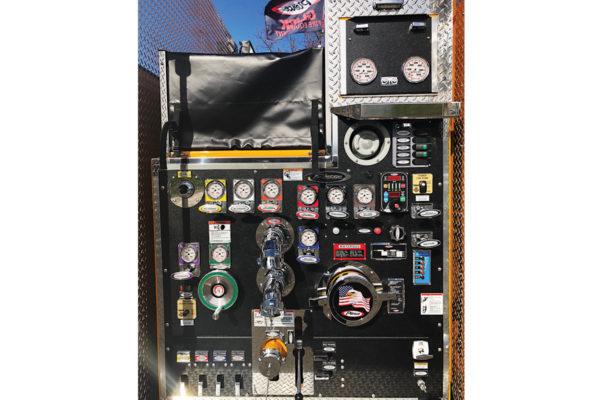 34917-left-panel