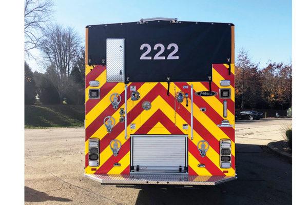 34917-rear