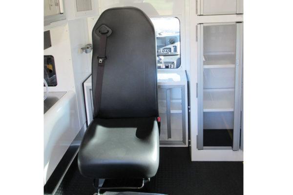 CCL-F19C-20055-interior3