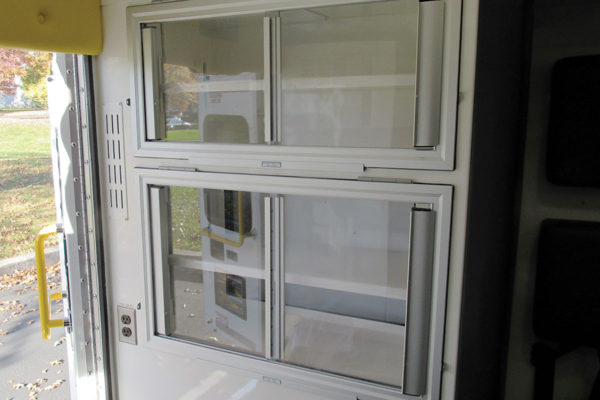 CCL-F19C-20055-interior4