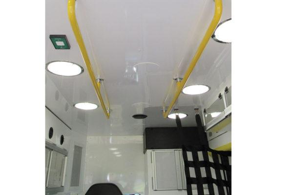 CCL-F19C-20055-interior5