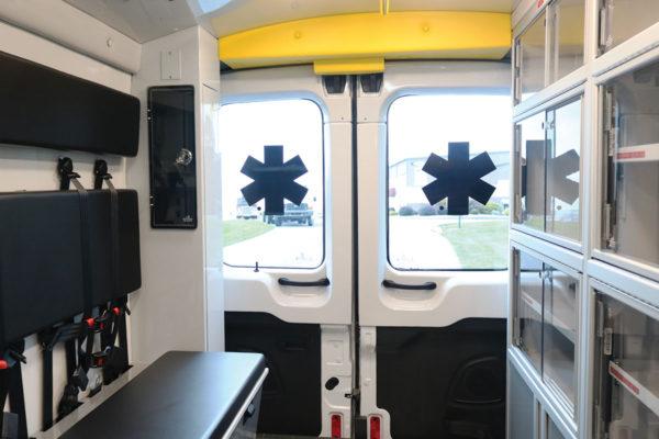 F19-2611-interior2