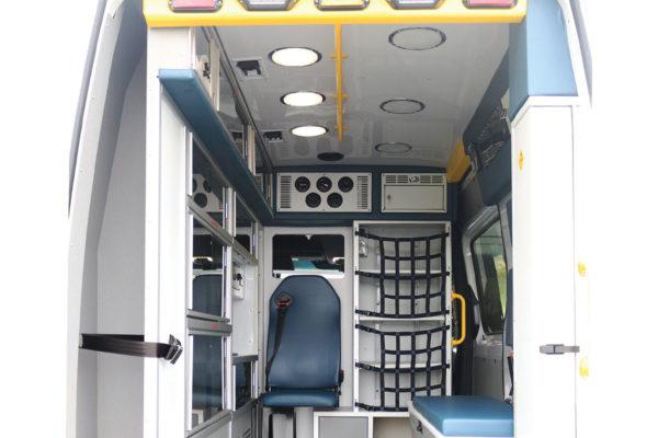 M19-851-interior1