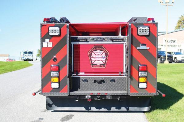 34064-rear
