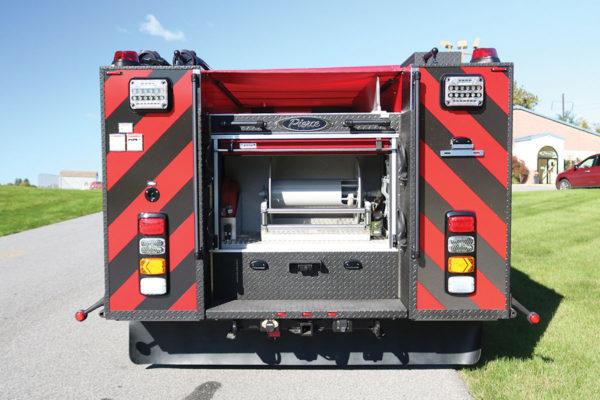 34064-rear-open