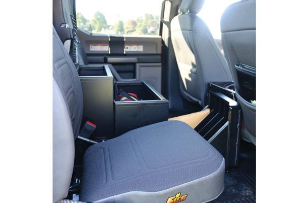 34064-rear-seat