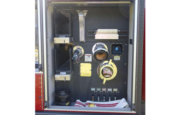 34064-right-panel