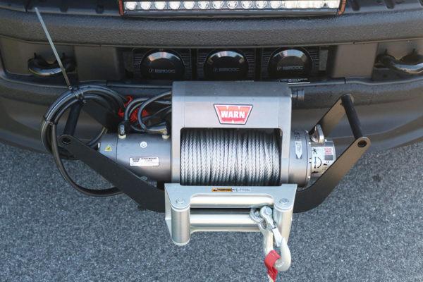 34064-winch