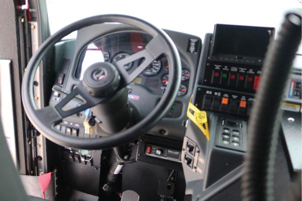 34603-cab1