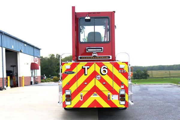 34603-rear