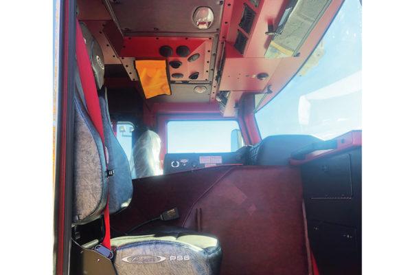 34918-passenger1