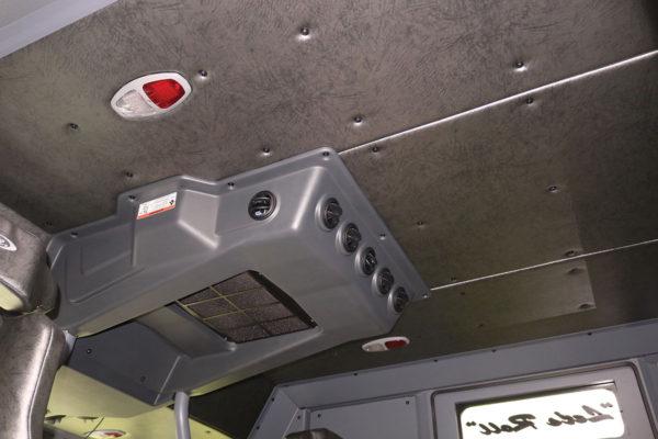 34988-interior2