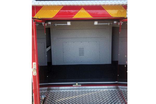 34996-rear-open