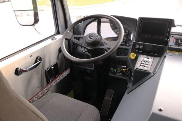 35033-cab2