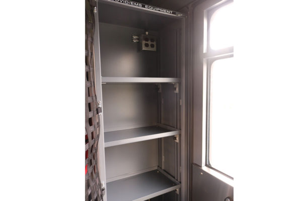35033-interior-cabinet1